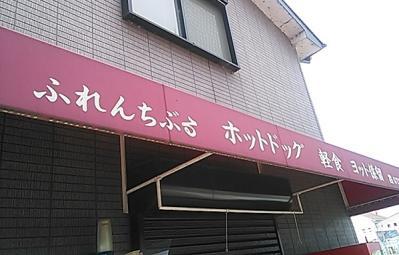201308-1.jpg