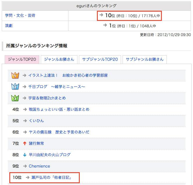 スクリーンショット-2012-10-29-23.05.32