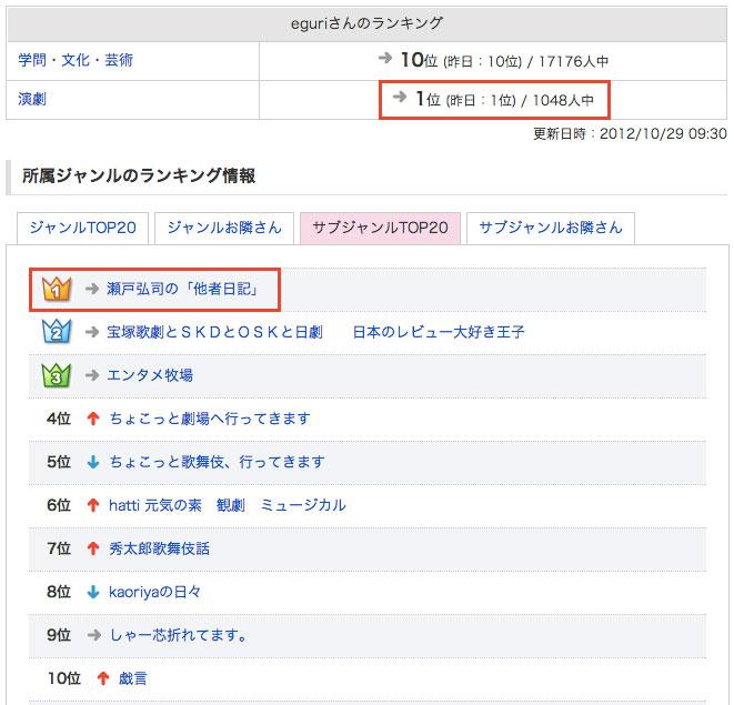 スクリーンショット-2012-10-29-22.53.47