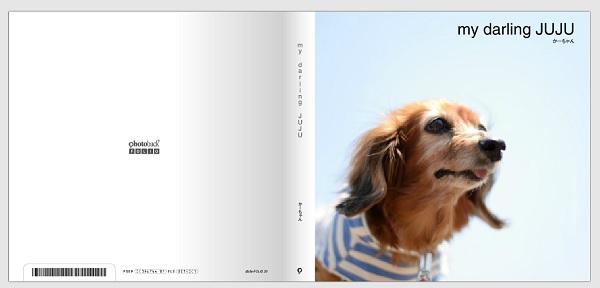 Photbook01.jpg