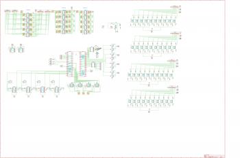 回路図20130324