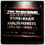 analog130503.jpg
