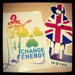 changeenergypostcard.jpg