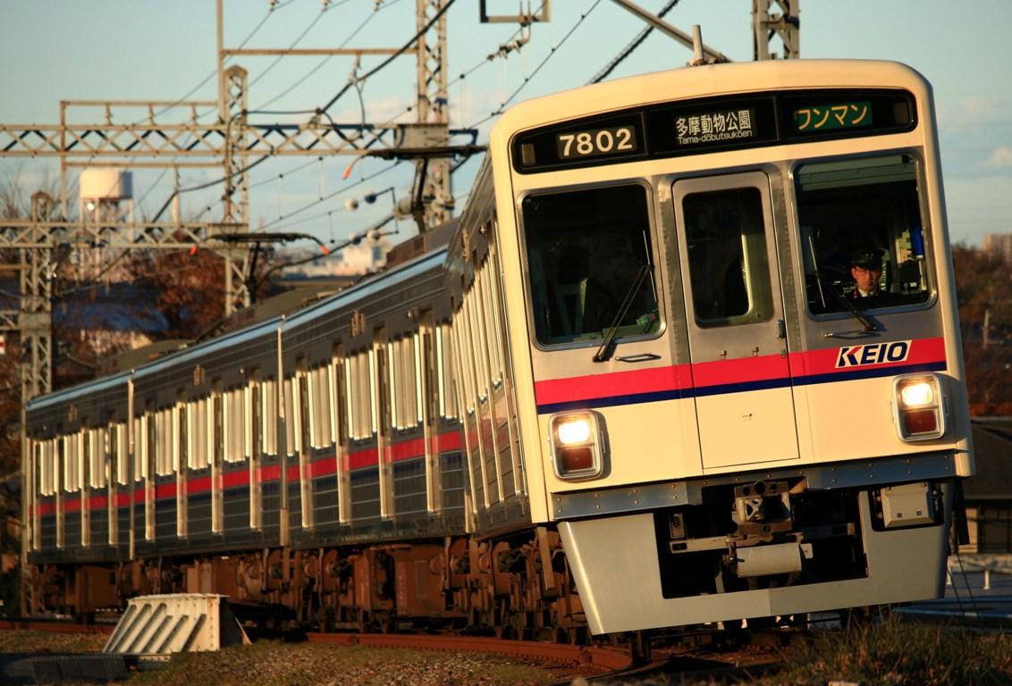 7802F-3.jpg
