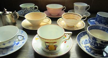 tea cups1
