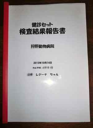 2013_1022_155122-CIMG0965.jpg