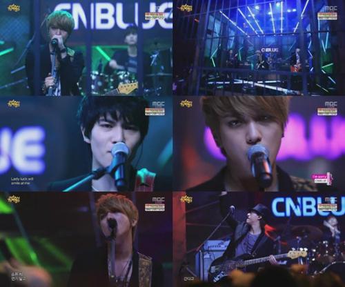 cn^tv98