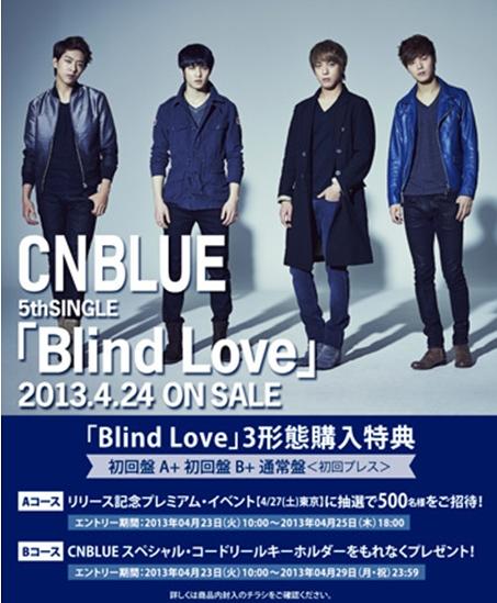 cn^cd66