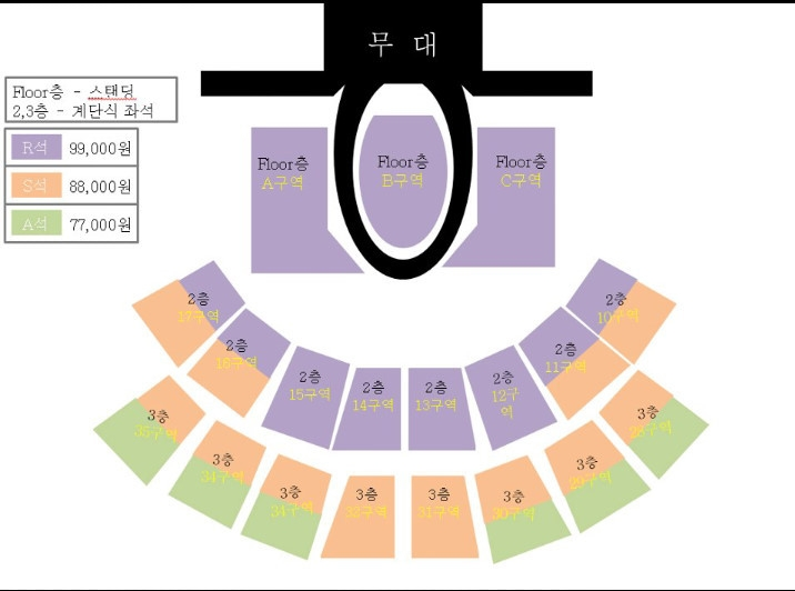 cn^座席
