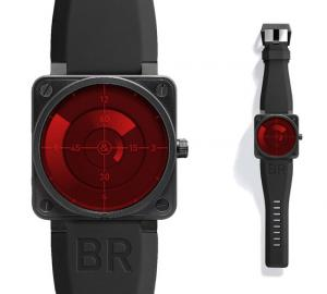 BELL--ROSS-BR-01-Red-Radar-1-thumb-550x496[1]_convert_20121101095349