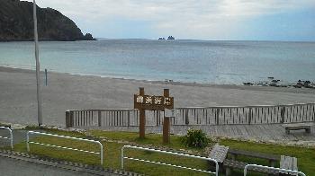 20110925神津島
