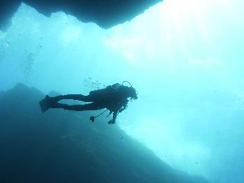 2010の海の日
