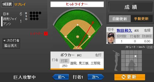 20130228_bow_makita.jpg