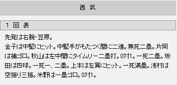 20130319_00.jpg