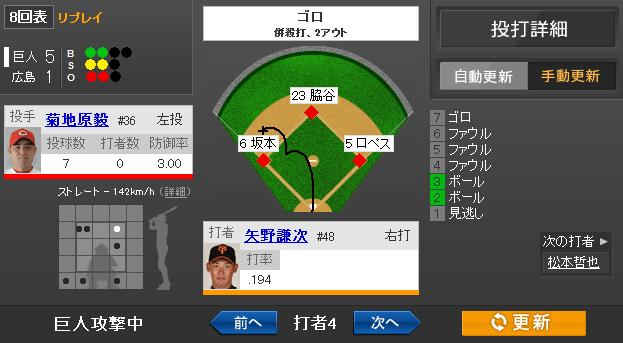 20130419_yano.jpg