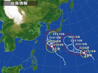 20131022_taifu.jpg