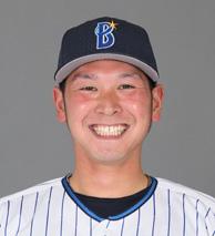 57_tsuruoka.jpg