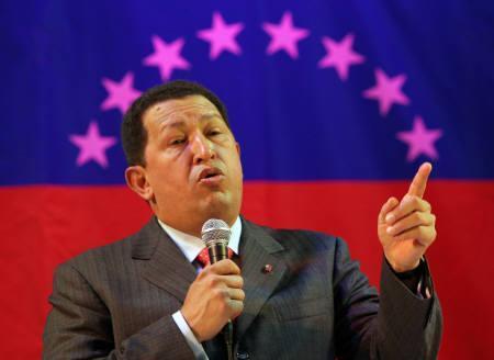 Chavez_2006.jpg