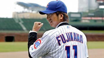 Cubs_Fujikawa.jpg