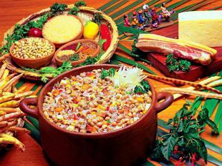 Culinaria_brasil.jpg