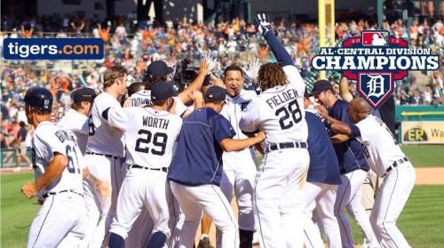 Detroit-Tigers-2012-ALC-Champions.jpg