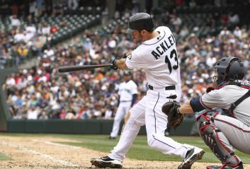 Dustin_Ackley_SEA.jpg