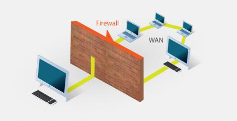 Firewall_image.jpg