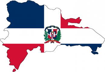 Flag_Dominican_Republic.png