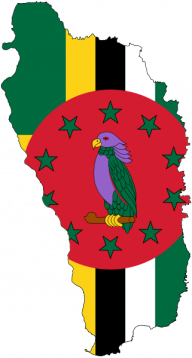 Flag_Dominica.png