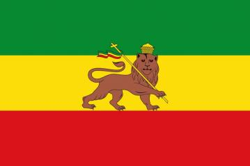 Flag_of_Ethiopia2.jpg