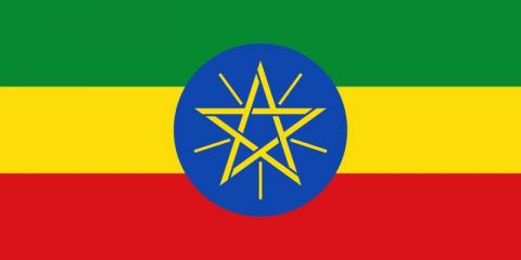 Flag_of_Ethiopia.jpg