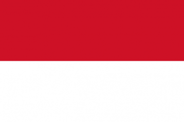 Flag_of_Indonesia.png