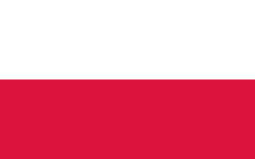 Flag_of_Poland.png