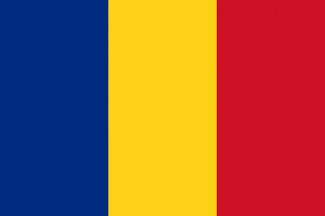 Flag_of_Romania.png