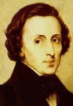 Frdric_Chopin.jpg