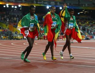 Gebrselassie_Olympic.jpg