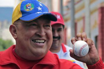 Hugo_Chavez_baseball.jpg