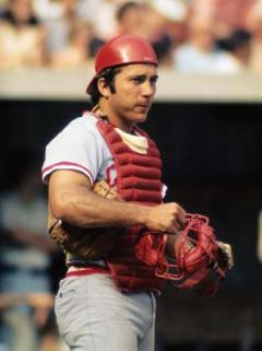 JohnnyBench.jpg