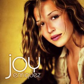 Joy_Enriquez.jpg