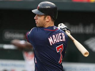 Mauer_batting.jpg