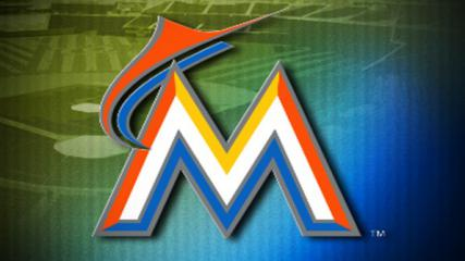 Miami_Marlins_Logo.jpg