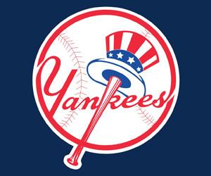 New_York_Yankees_logo.jpg