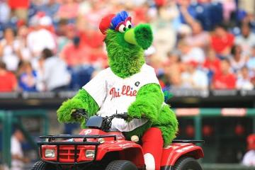 Phillie_Phanatic.jpg