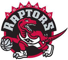 Raptors_logo.jpeg