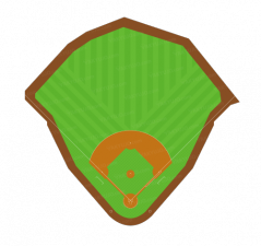 Safeco_size.png
