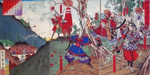 Shizugatake7.jpg