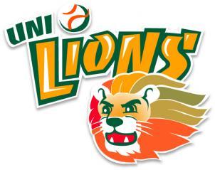 Uni_Lions_logo.jpg