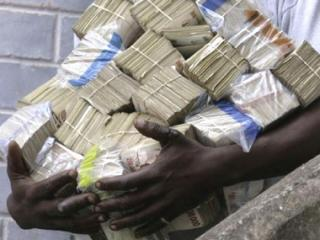 Zimbabwe_dollars.jpg
