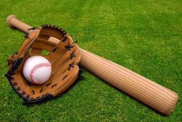 baseball_glove_bat.jpg