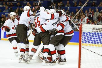 canada-icehockey.jpg